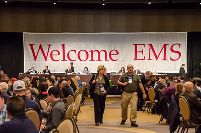 2015 EMS Conference - BJ1_2703