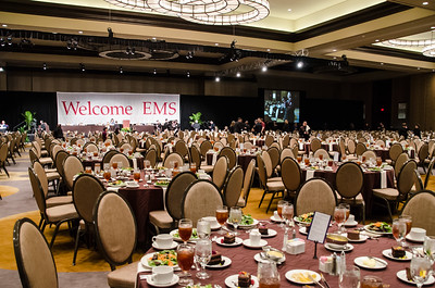 2015 EMS Conference - BJ1_2677