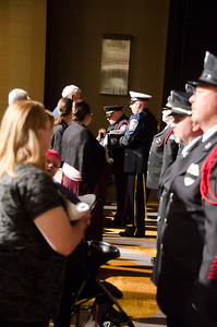 2015 EMS Conference - BJ1_2736