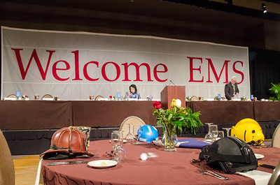 2015 EMS Conference - BJ1_2692
