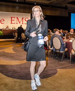 2015 EMS Conference - BJ1_2704