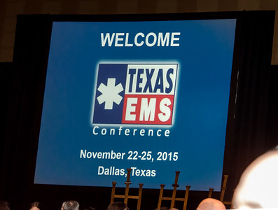 2015 EMS Conference - BJ2_7528