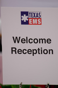 2015 EMS Conference - BJ2_7404