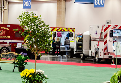 2015 EMS Conference - BJ2_7432