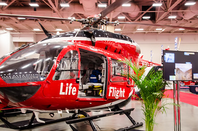 2015 EMS Conference - BJ1_2335