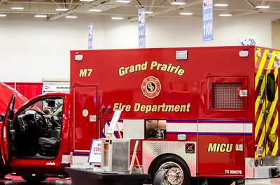 2015 EMS Conference - BJ2_7426