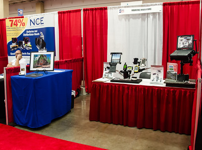 2015 EMS Conference - BJ1_2550