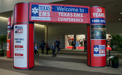 2015 EMS Conference - BJ1_2485