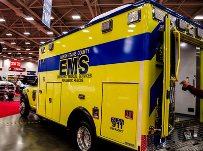 2015 EMS Conference - BJ1_2469