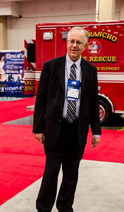 2015 EMS Conference - BJ1_2333