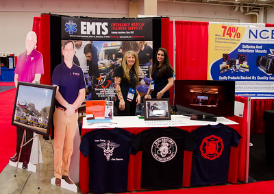 2015 EMS Conference - BJ1_2324