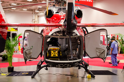 2015 EMS Conference - BJ1_2336