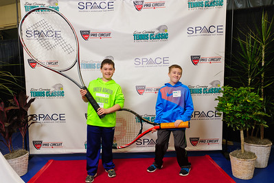 20150206 Tennis Classic-5976