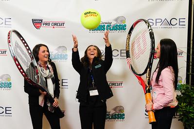 20150206 Tennis Classic-5974