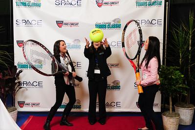 20150206 Tennis Classic-5973