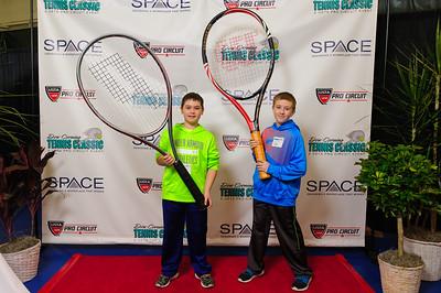 20150206 Tennis Classic-5975