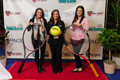 20150206 Tennis Classic-5971
