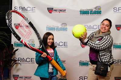 20150206 Tennis Classic-5984