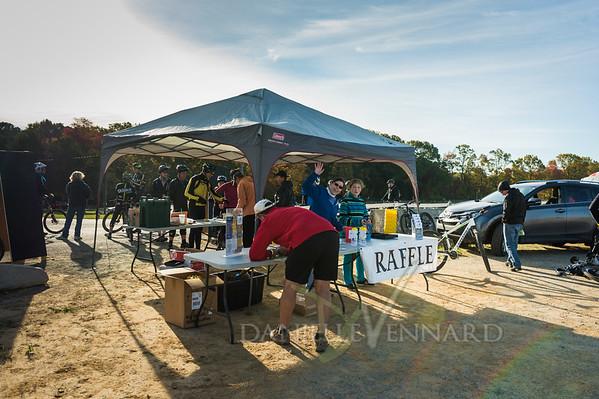 2015-10-24 Trailspinners Jamboree 004