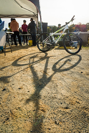 2015-10-24 Trailspinners Jamboree 003