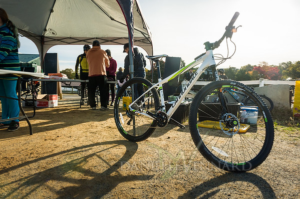 2015-10-24 Trailspinners Jamboree 002