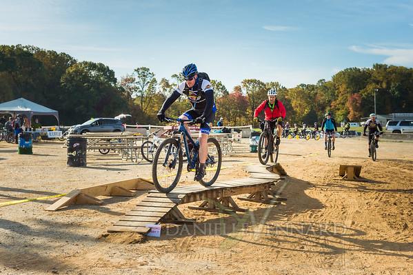 2015-10-24 Trailspinners Jamboree 009