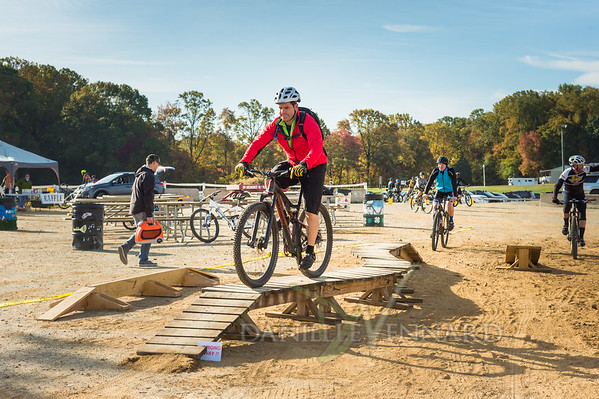 2015-10-24 Trailspinners Jamboree 010