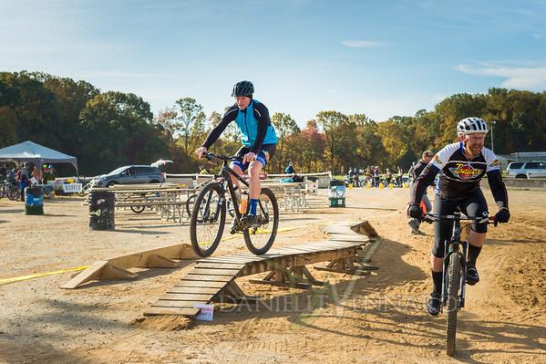 2015-10-24 Trailspinners Jamboree 012