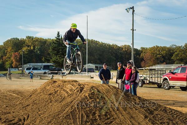 2015-10-24 Trailspinners Jamboree 006