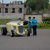 TFFCU Car Show10