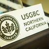 2015 USGBC Gala Reward  019