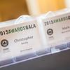 2015 USGBC Gala Reward  004