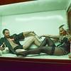 150613-UnderwearParty-0019