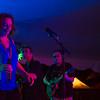 Polly O'Keary & the All-Star Jam Band<br /> Sunday @ The Blues Ranch<br /> Winthrop Rhythm & Blues Festival