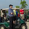 workhouse golf 2015-lg-8