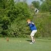 workhouse golf 2015-lg-18