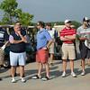 workhouse golf 2015-lg-2