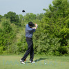 workhouse golf 2015-lg-20