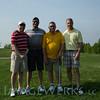 workhouse golf 2015-lg-17