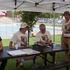 Yakima Folklife Festival<br /> Sunday @ Franklin Park