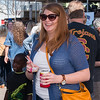 Jos_Chili_Cookoff_2015-02-08_13-41-24__DSC8012