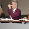 Whitney Haley, Ed Lanquist and Joycelyn Stevenson--Nashville Bar Association offices, Suite 1050, 150 4th Ave N, Nashville, TN 37219, June 2, 2015.