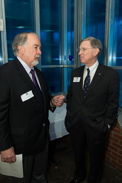 Nashville School of Law Reunion 2015