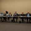NBA Board Meeting December 2015
