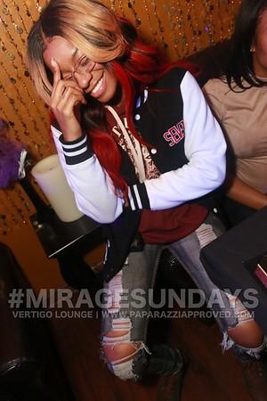 12.20.15 Mirage Sundays