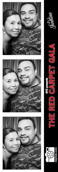150307_203852_strip copy