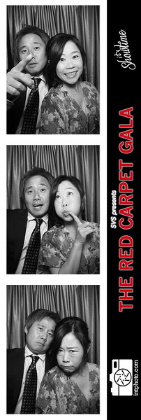 150307_204248_strip copy
