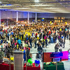 Record crowd gathers at Steriti Rink (sans ice) for 2015 Taste of the North End