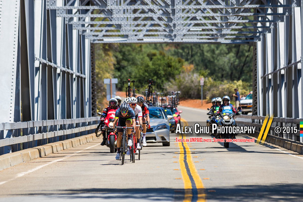 2015-05-11 Amgen Tour of California Stage 2