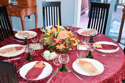 2015 11 26 23 05 49 Thanksgiving 001